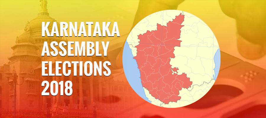 Expenditure incurred for Karnataka Assembly Elections will be shocking