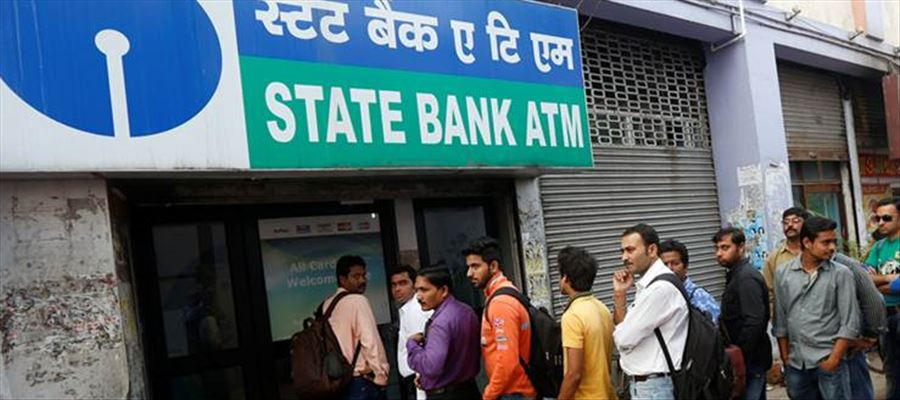 What is the Minimum balance, ATM withdrawal rules in SBI Savings Account???