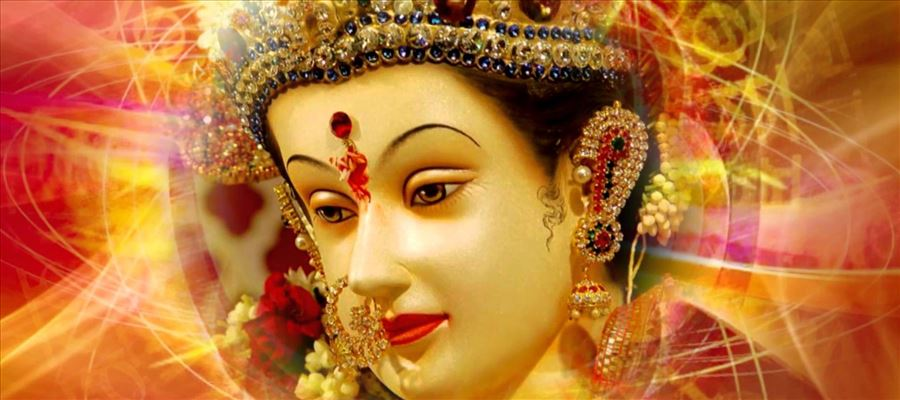 Rules you need to know for Navaratri Fasting