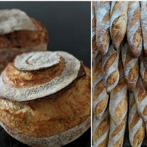 Artisanal bread bakers order numbers almost doubled in Bengaluru