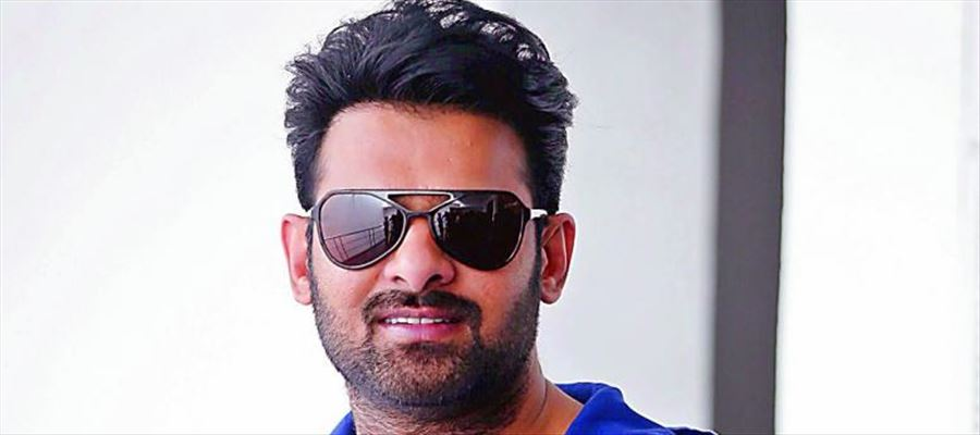 Why Prabhas not showing interest in his marriage?
