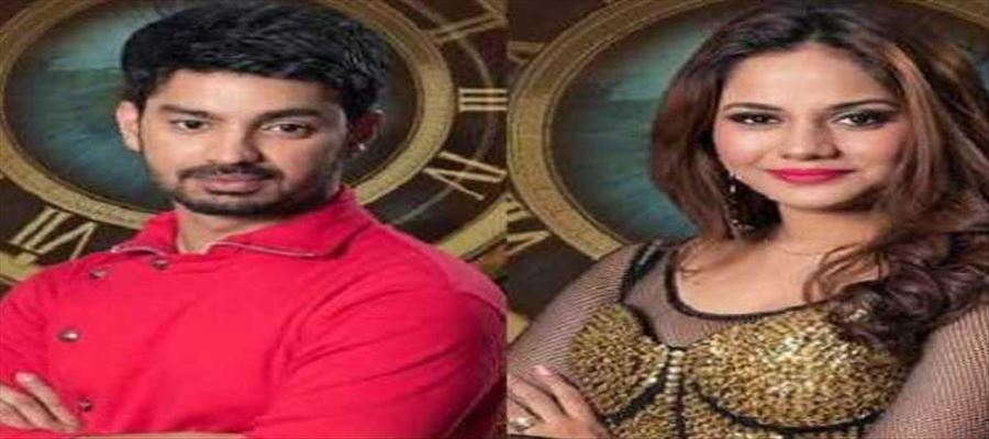 Tamil Bigg Boss Contestants signs up for a movie together