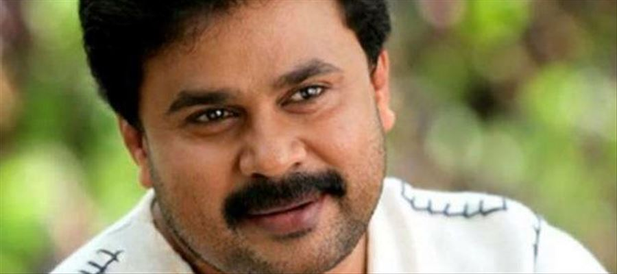 Bail Rejected - What is Dileep's next move?