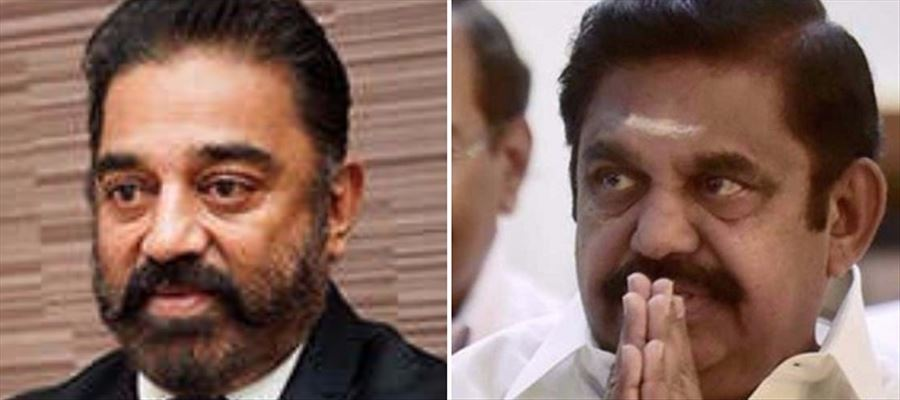 Why Tamilnadu, Kollywood locked in battle??? Who will blink first??