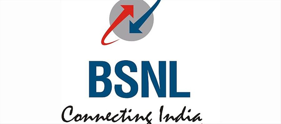 BSNL makes partnership with Mobile Handset Maker Detel and offers services for Low cost