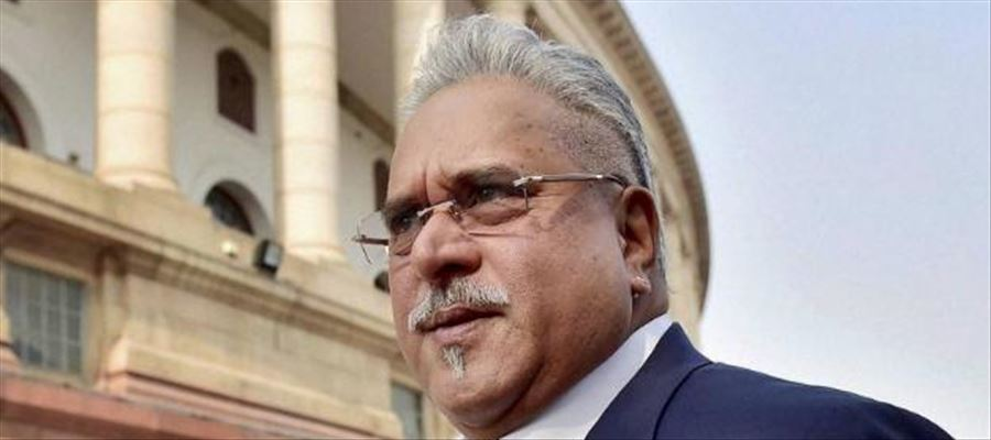 Will Vijay Mallya appear before special court on August 27?