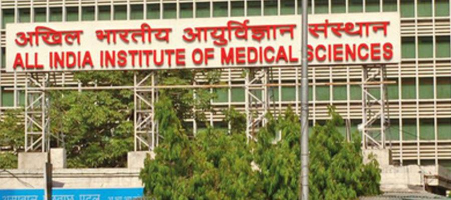 Clearance given for Madurai AIIMS!