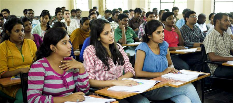 Why Engineering Education syllabus doesn't really match with advanced technology?