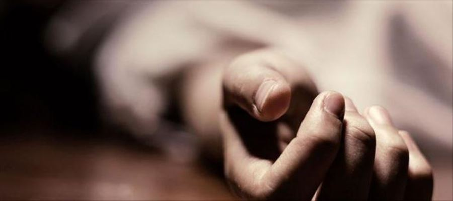 How 3 Govt Employees died on poll day in HP?