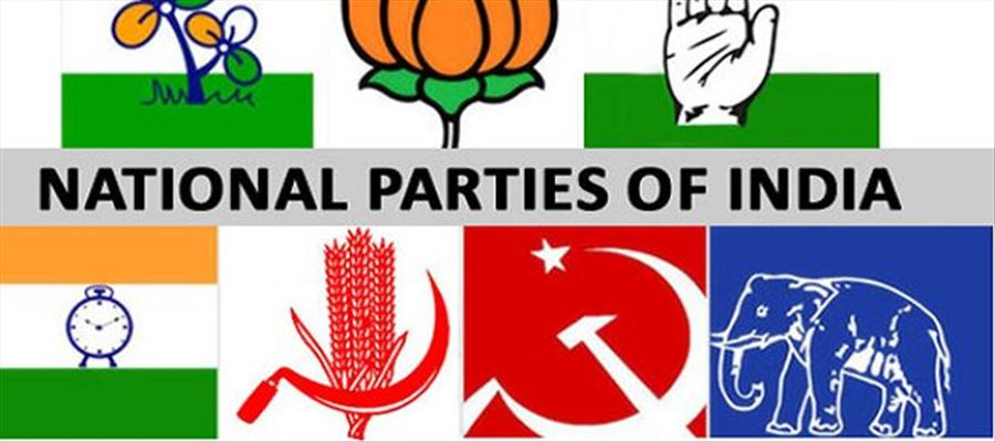 Exit Polls predictions from opposition leaders aspects