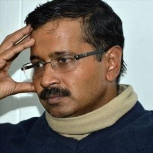 AAP plans appeal against MLAs disqualification!