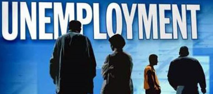 Governments apathy towards Unemployment crisis
