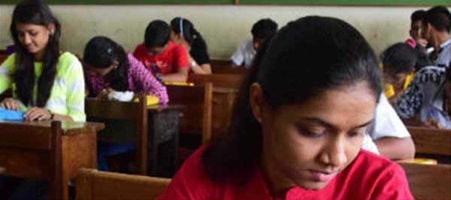 NEET Exam results are Out... and do you want to know the score of the Topper ??