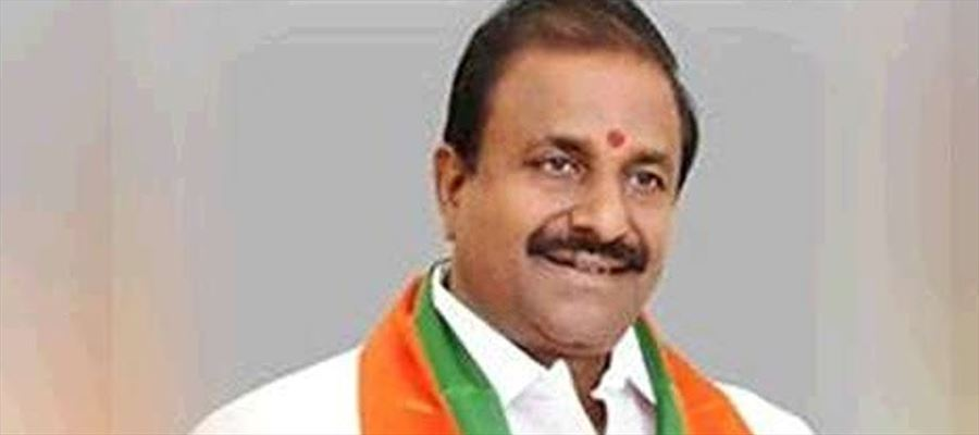 Somu Veerraju's comments have created a debate among TDP leaders