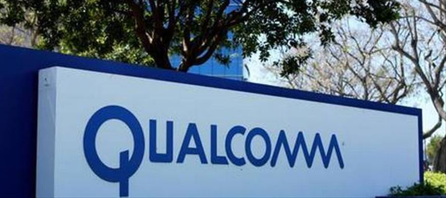 Qualcomm's entry in Telangana a boost to the State
