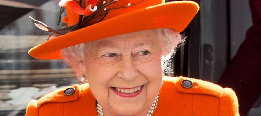 Shockingly news related to Queen Elizabeth family is going viral