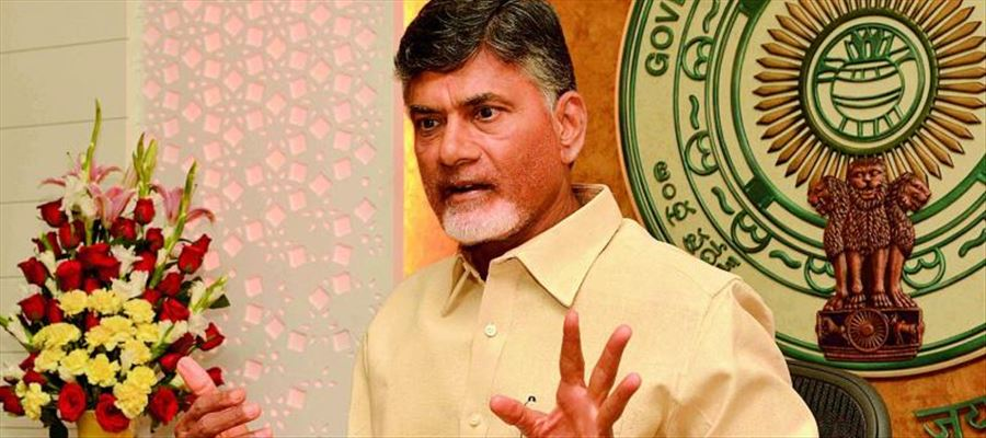 Optional holidays for 2018 in AP released