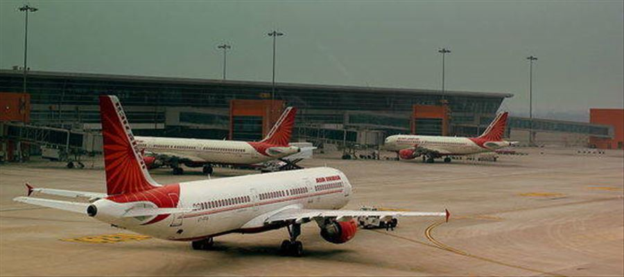 Flight operations at Bengaluru airport to face disruptions from February 14 to 24