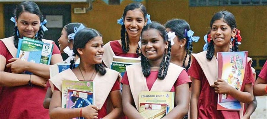 New Rule by TN Govt for Higher Secondary Students