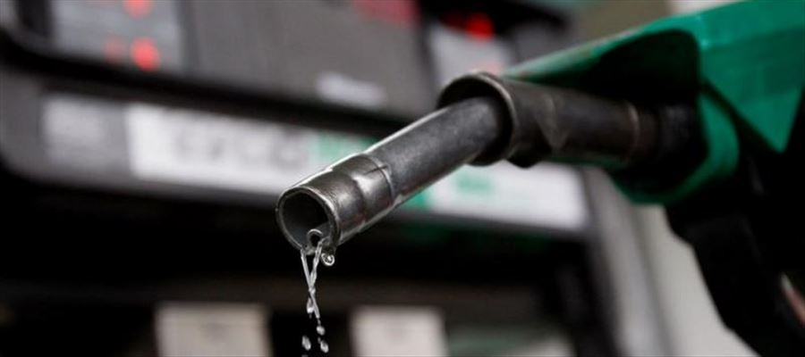 WoW... Petrol and Diesel Prices cut by 1 PAISA after 16 Days