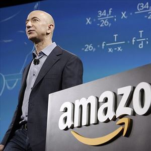 Amazon CEO revealed that Prime has exceeded 100 million members globally