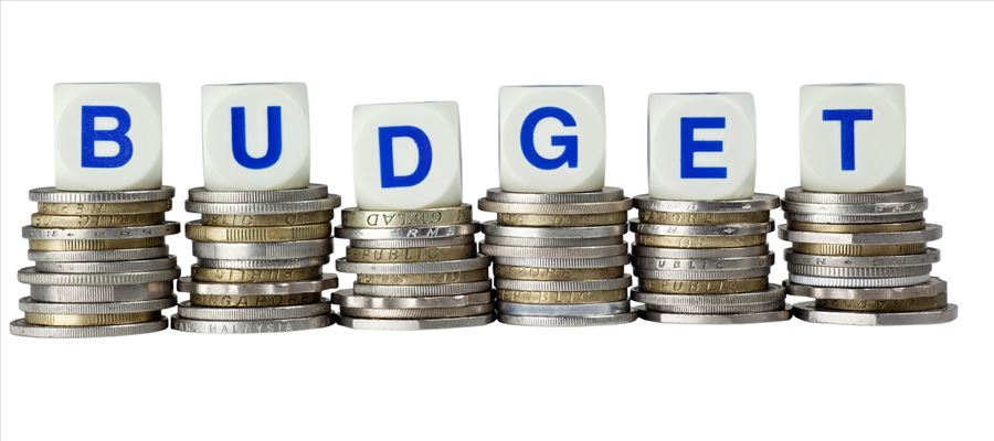 We all have heard the term Budget.... What is it?