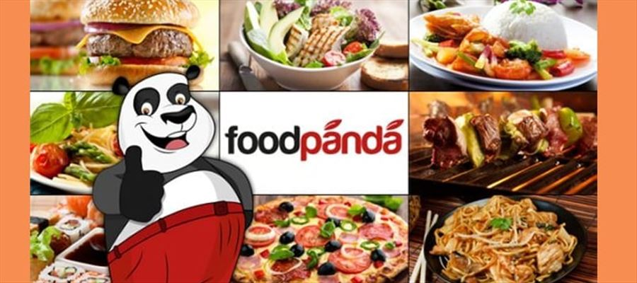 Foodpanda expands Delivery Network to 20 Cities across the country