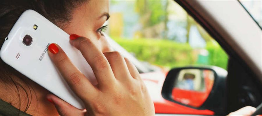 Women in India report 18% more unwanted calls than Men do