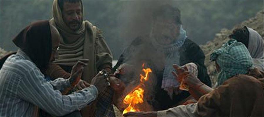 Reasons why Kerala & Tamilnadu experiencing cold nights & hot days