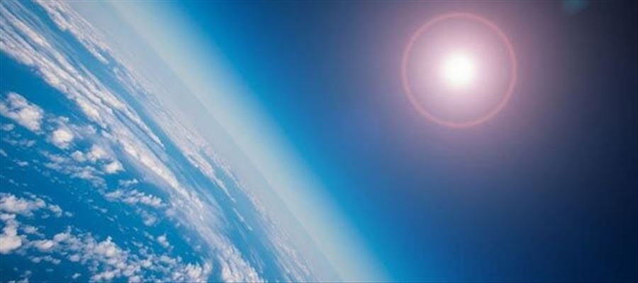 Ozone Layer is on safer side