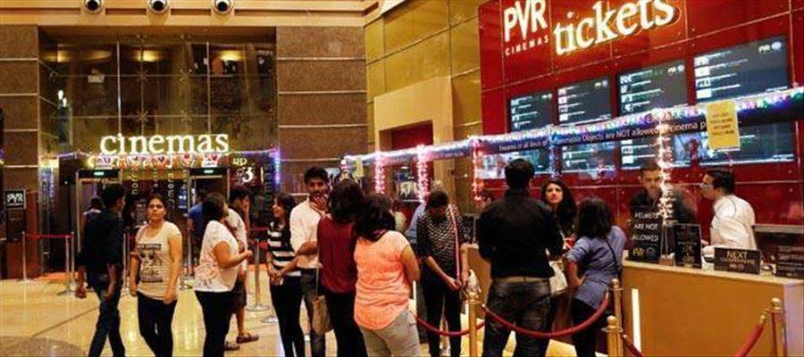 New Year cheers movie goers for cinema tickets reduction from January 1, 2019