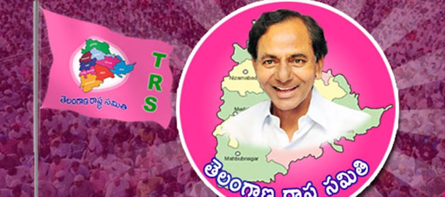 Will TRS Party win 2018 Elections?