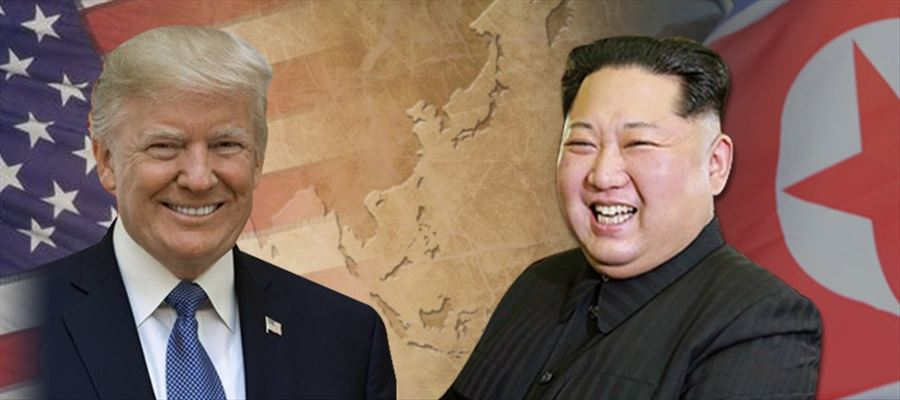 Pyongyang made denuclearize offer directly to Washington