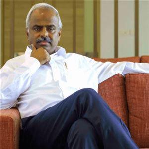 History Maker: Dr.Arokiaswamy Velumani - Founder of Thyrocare
