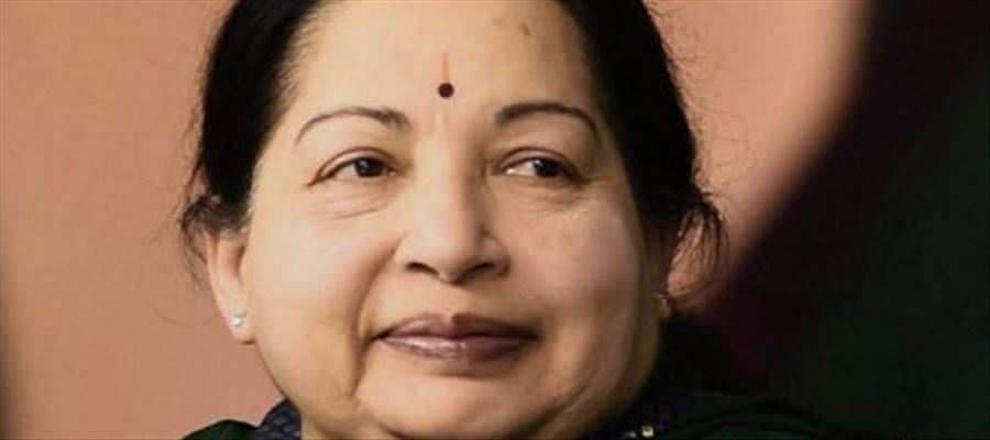 High court orders to answer on Jayalalitha's heir!