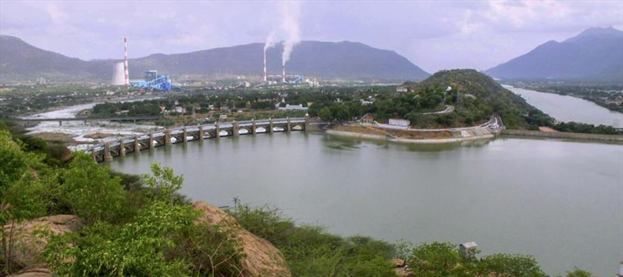 Tamilnadu government submit its views on Cauvery scheme to apex court on May 16