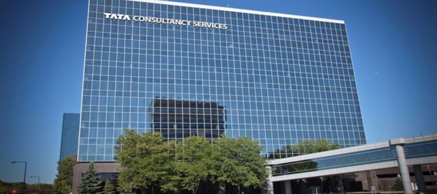 Tata Consultancy Services (TCS) shuts down operations in Capital