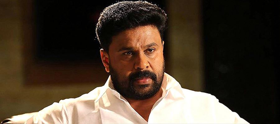 Dileep feels AMMA is just his resignation & not his expulsion