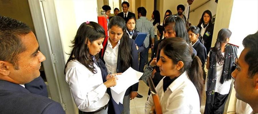 Microsoft Google offers Jobs for Chennai IIT students