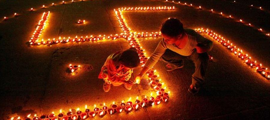 Don't do these things during Diwali week