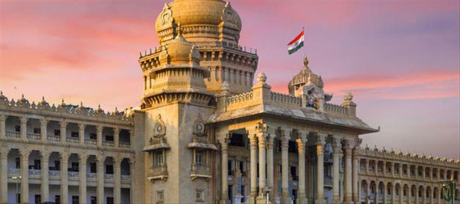 Bengaluru, the cheapest Asian City!