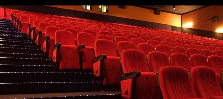 Kerala movie tickets will see double taxation with GST of 18% & Entertainment Tax