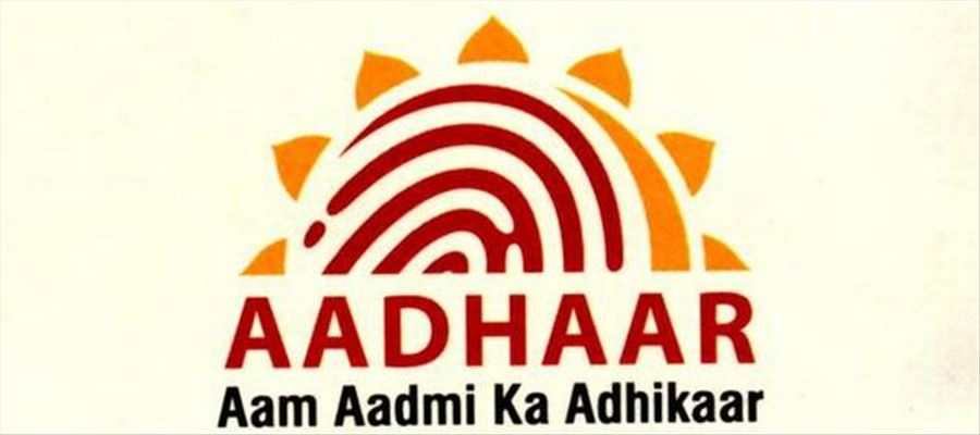 Refrain from publicly putting Aadhaar numbers on Internet & social media: UIDAI