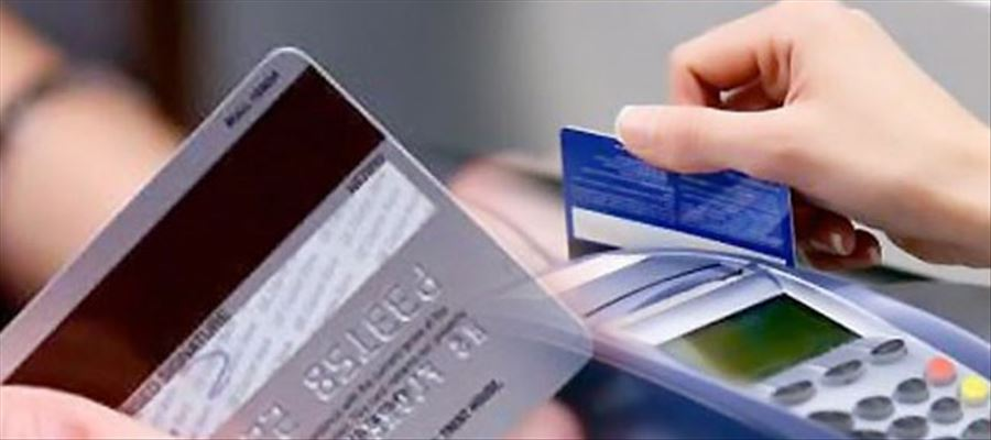 Upgrade your ATM Card as it will not work from January 1, 2019