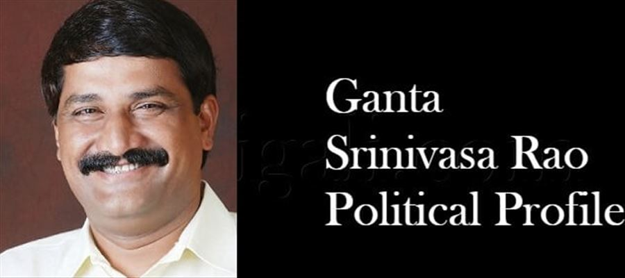 Gantas exit from TDP on cards