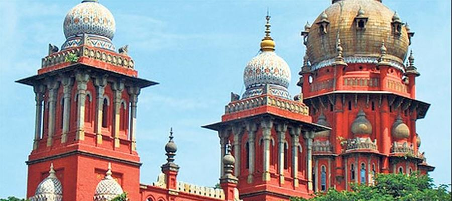 High court order for central government!