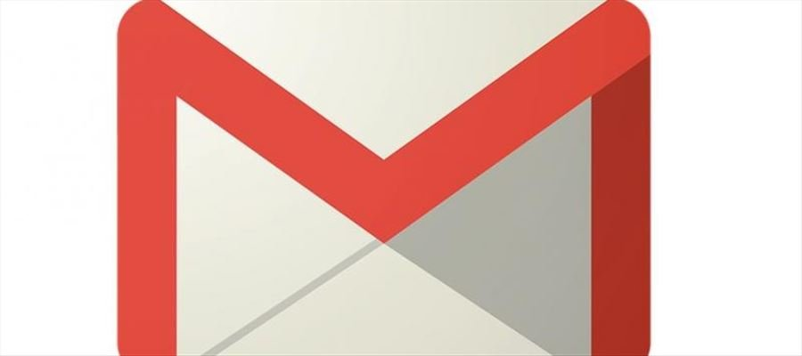 GMAIL is NO LONGER SAFE... Here's Why !!