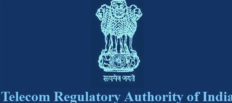 TRAI against telecom operators!