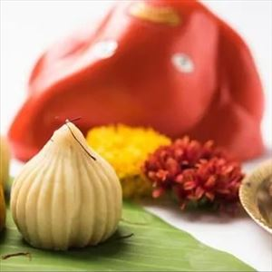 3 Maharashtrian Dishes You Must Prepare for this Ganesh Chaturthi