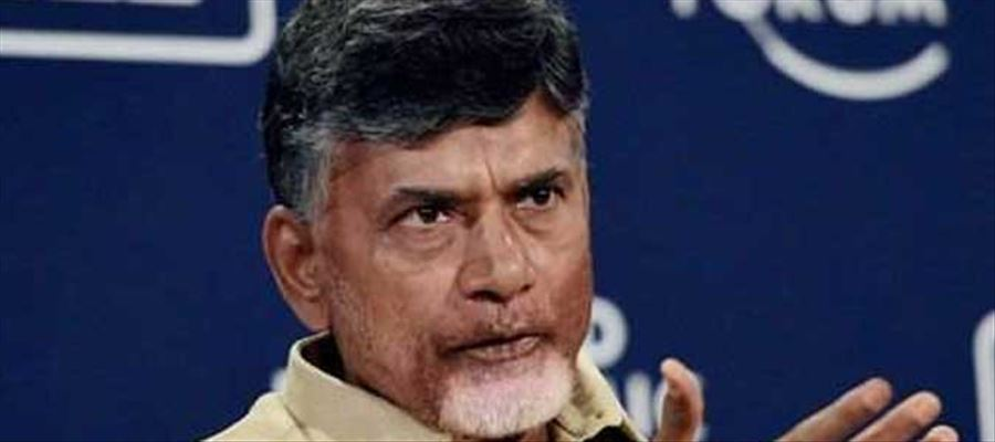 Will Nandyal by polls to be remembered for the money power that the TDP unleashed??